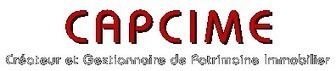Le dispositif Pinel dans l'ancien | Programme immobilier Lyon | Scoop.it