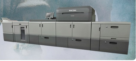 Considerations to make while investing in colour production printers | Office Automation Solutions | Scoop.it
