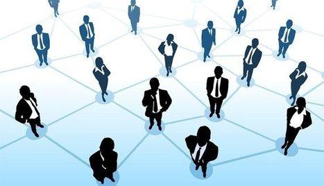 Conseils pour motiver et impliquer tous les utilisateurs d'une plateforme KM   Apprendre et former   Scoop.it