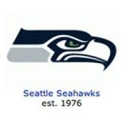 Cheap Seattle Seahawks Jersey On sale.Buy Seattle Seahawks Jersey for cheap.   Seattle Seahawks   Scoop.it