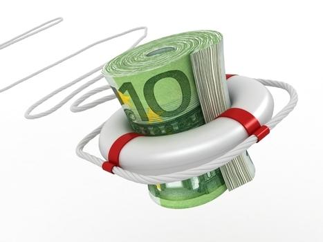 PME en situation spéciale : bientôt un nouveau fonds de financement   L'UNIVERS ALPHA OMEGA   Scoop.it