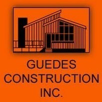 GuedesConstructionCA - YouTube   The best kitchen remodeling contractor in San Diego   Scoop.it