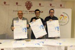 III Congreso de Patrimonio Inmaterial de la Humanidad en España | Noticias UMH | Scoop.it