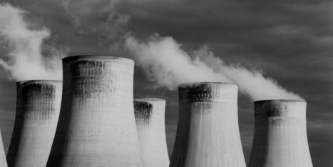 Le nucléaire ne survit plus que par la triche - Corinne Lepage - Huffington Post | Actualités écologie | Scoop.it