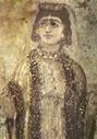 Pinturas del Arte Paleocristiano. | Los Ojos Medievales del Arte | Scoop.it