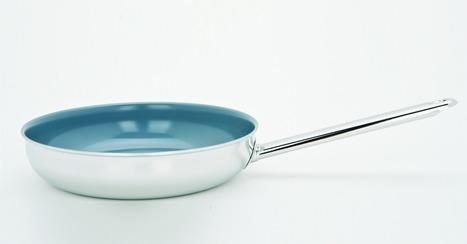 Poêle céramique : les 5 règles d'or | Le blog d'Essor | Cuisine et cuisiniers | Scoop.it