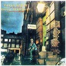 David Bowie Singer, Songwriter, Actor, Artist   Sixties and Seventies Musicians   Scoop.it