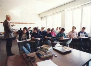 Manifiesto para la reforma del currículum | Fernando Santamaría | Recull diari | Scoop.it