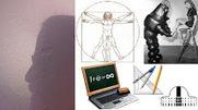 Medio decálogo para un profe universitario | Educación a Distancia (EaD) | Scoop.it