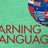 English Learners, ESOL Teachers