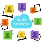 La culture d'entreprise hors les murs grâce aux réseaux sociaux. | revolution-rh | Tendances, technologies, médias & réseaux sociaux : usages, évolution, statistiques | Scoop.it
