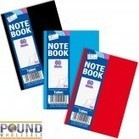 Extensive Pound Lines of Stationery at Wholesale Prices | Pound wholesale products | Scoop.it