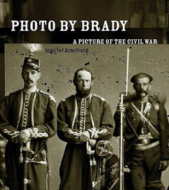 Great Common Core Nonfiction: Photo by Brady: A Picture of the Civil War | Media Specialist Collection Development Resources | Scoop.it