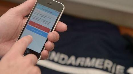 #Sécurité : la #gendarmerie de l'Indre crée un système d'alerte SMS pour les élus | #Security #InfoSec #CyberSecurity #Sécurité #CyberSécurité #CyberDefence & #DevOps #DevSecOps | Scoop.it