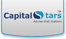 stock cash 9 dec | Equity Tips Stock Cash Calls ,Equity Tips | capitalstars | Scoop.it