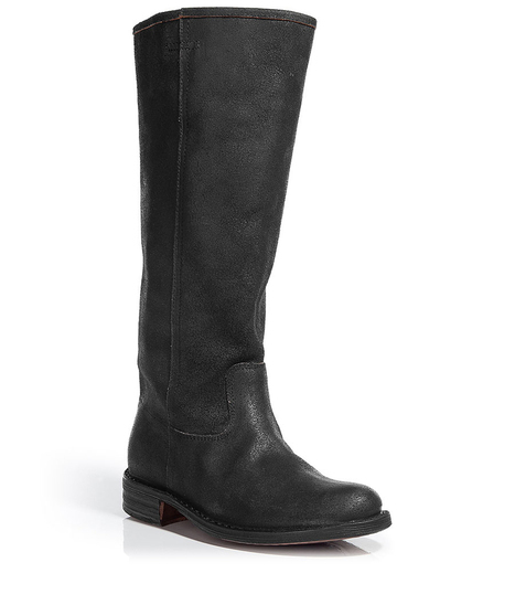 Black Boots , Shoes and Accessories Products, Men's Shoes Manufacturers, Black Boots Suppliers and Exporters Directory   Adventure Tours   Scoop.it