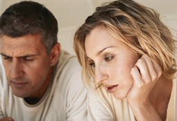 Tips for a Woman Who Has a Partner Who Suffers from Erectile Dysfunctio | Men's Sexual Health | Scoop.it