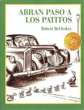 Fundación Cuatrogatos, literatura infantil y lectura   LIJ   Scoop.it