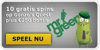 Online Casino Spelen in Nederland | Gokkasten fun | Scoop.it