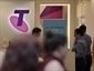 Jobs go to India under Telstra growth plan - Courier Mail   Kajah Couriers   Scoop.it
