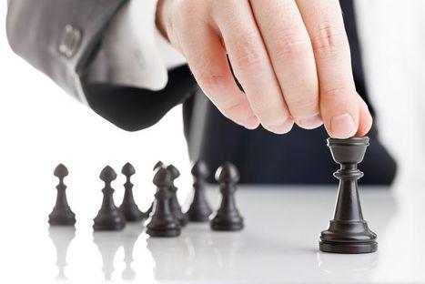 SFR rachète Telindus France pour renforcer sa Business Team   infra & cloud   Scoop.it