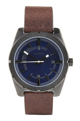 Die 10 besten Männer Uhren bis 200 Euro zum verschenken   iPad   Scoop.it