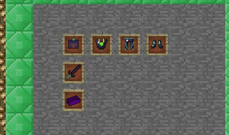 Dragon Slayer Mod for Minecraft 1.6.2/1.5.2/1.5.1   5Minecraft   Minecraft download   Minecraft 1.6.2 Texture Packs   Scoop.it
