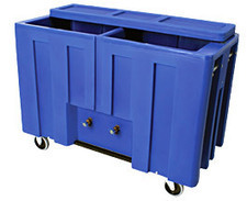 Practical and Helpful Tips: Coolers | MISEL | Scoop.it