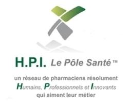 Protégé: La Valeur Ajoutée du réseau de pharmaciens HPI | Pharmacie | Scoop.it