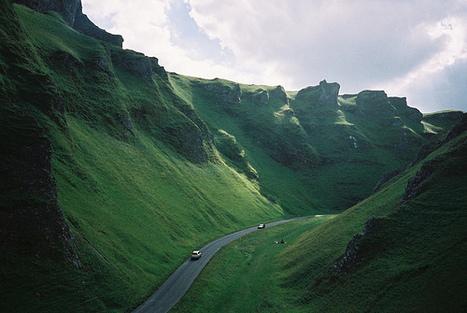 Scotland: Looks like... | World Travel | Scoop.it