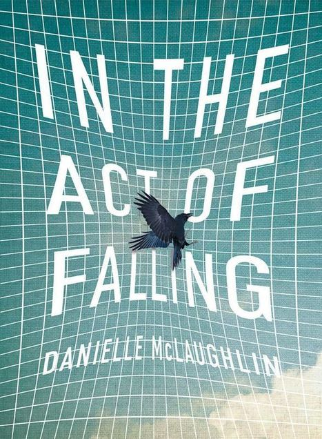 """The New Yorker: """"In the Act of Falling"""" by Danielle McLaughlin 