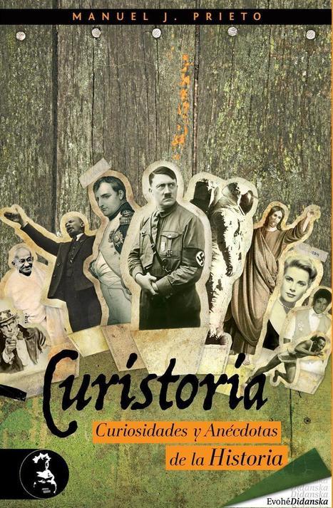 Cuatro citas sobre el comienzo de la Primera Guerra Mundial ~ Curistoria | Educacion, ecologia y TIC | Scoop.it
