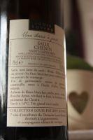 Weinrallye #53: Großer Chenin Blanc aus Schweiz! | Weinrallye | Scoop.it