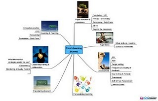 Engaging WEB 2.0 Tools to use in the classroom | Using Webtools 2.0 in education | Scoop.it