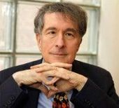 Multiple Intelligence, Higher Education Reform, and Ethics | Howard GARDNER  | Critical and creative thinking | Scoop.it