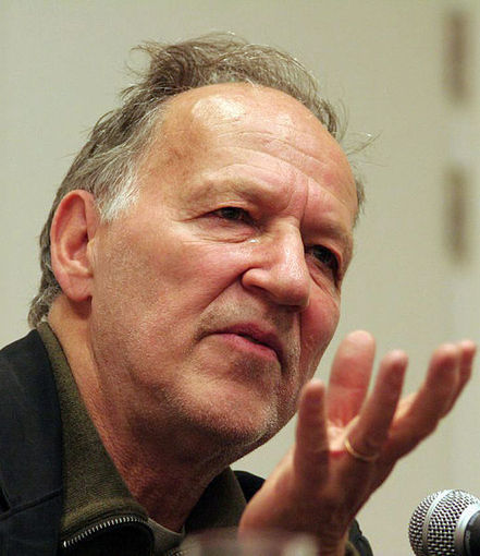 Werner Herzog's Eye-Opening New Film Reveals the Dangers of Texting While Driving | Archivance - Miscellanées | Scoop.it