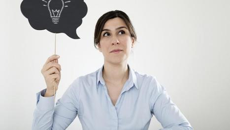 Make emotional intelligence part of your toolkit | English as ESL | Scoop.it