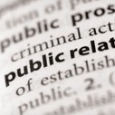 Where Does Public Relations Fit Into the Customer Experience ... | Corporate Brand and Communication | Scoop.it