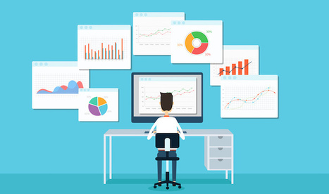 Top 10 Predictive Analytics Tools, By Category | Business Strategy and Business Intelligence Trends | Scoop.it