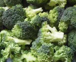 Bien manger - 3 astuces pour faire aimer les brocolis à vos enfants | Actus Bien-être - Santé | Scoop.it