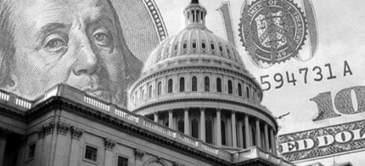 Where's the Outrage? Congress Changes Savings Accounts and Retirement Funds, and America Sleeps | AUSTERITY & OPPRESSION SUPPORTERS  VS THE PROGRESSION Of The REST OF US | Scoop.it