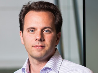 Google Ventures Has $1 Billion To Invest And It Likes Big Data Startups | Monetizing The TV Everywhere (TVe) Experience | Scoop.it
