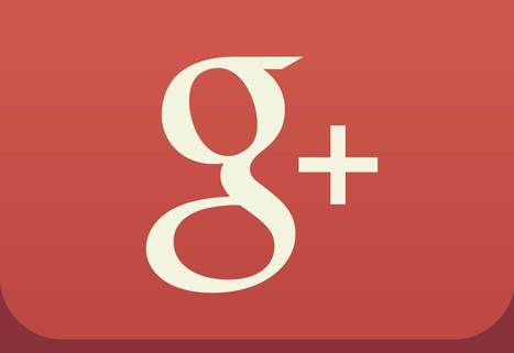 Google+: Behind the Numbers | Social Media Today | Marketing Pittsburgh | Scoop.it