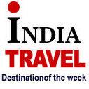 IndiaTravel.Com Your virtual… Passage to India   Travel To India   Scoop.it