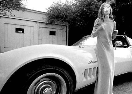 15 Great Essays by Joan Didion | Writing | Scoop.it