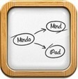 Great Mind Mapping Apps for iPad | Social Media 4 Education | Scoop.it
