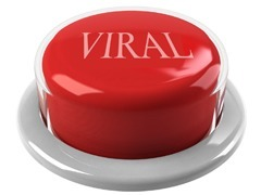 Guía de vídeo producción: Tres pasos para crear vídeos virales | Visual Thinking 101 | Scoop.it