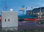 Infrastructure for Urban Traffic Control - Mobility - Siemens | Urban Mobility | Scoop.it
