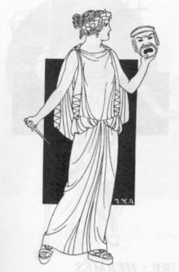 A lire : les Scythes, selon Hérodote | Cafés Histoire | Scoop.it