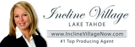 Homes For Sale in Lake Tahoe Nevada by Incline Village Real Estate | Incline Village Now | Scoop.it